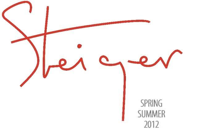 Steiger-Spring-2012