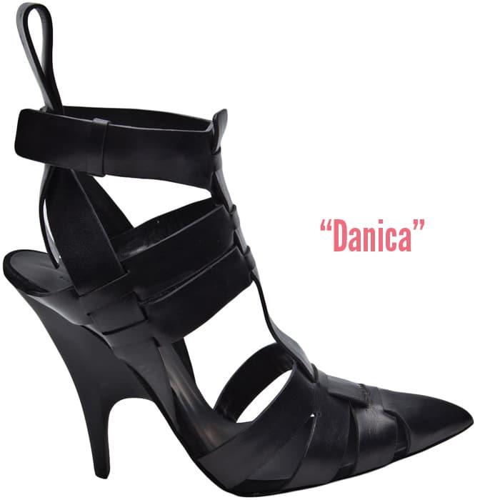 Alexander-Wang-Danica-Black-heels