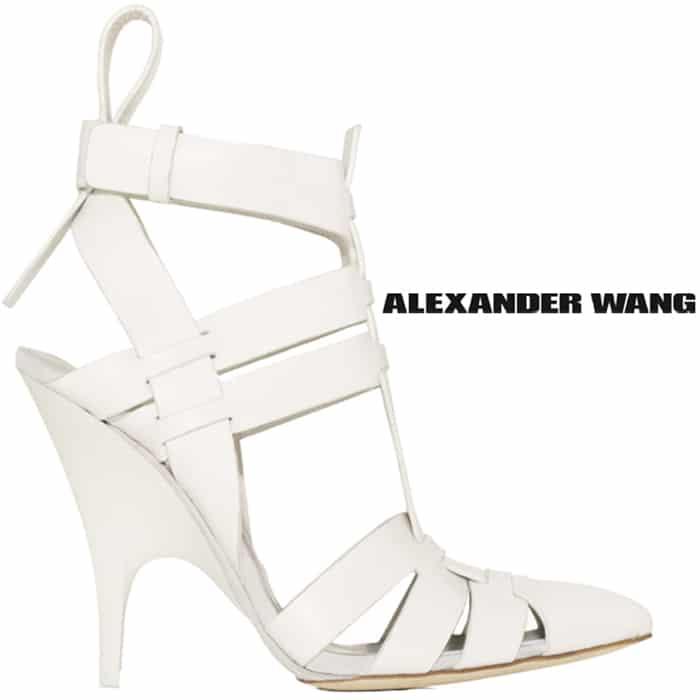 Alexander-Wang-Danica-White-heels