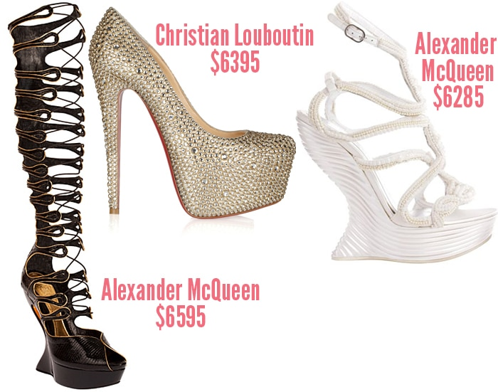 Most-Expensive-shoes-Spring-2012