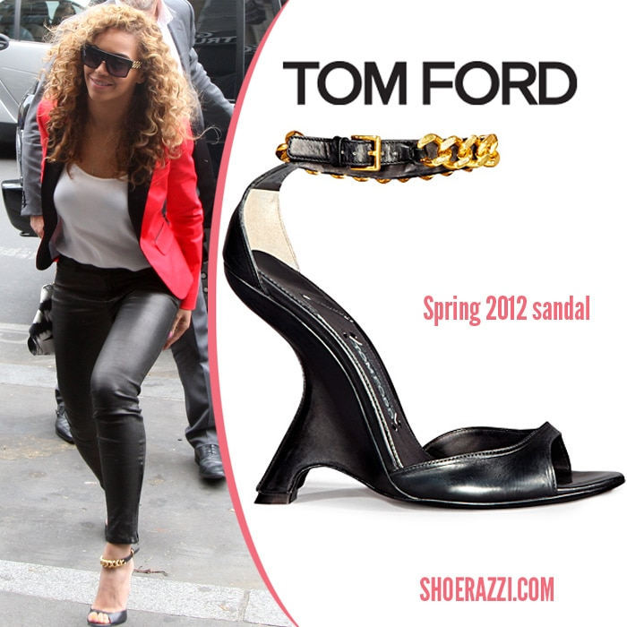 Beyonce-Tom-Ford-shoes-June-2012