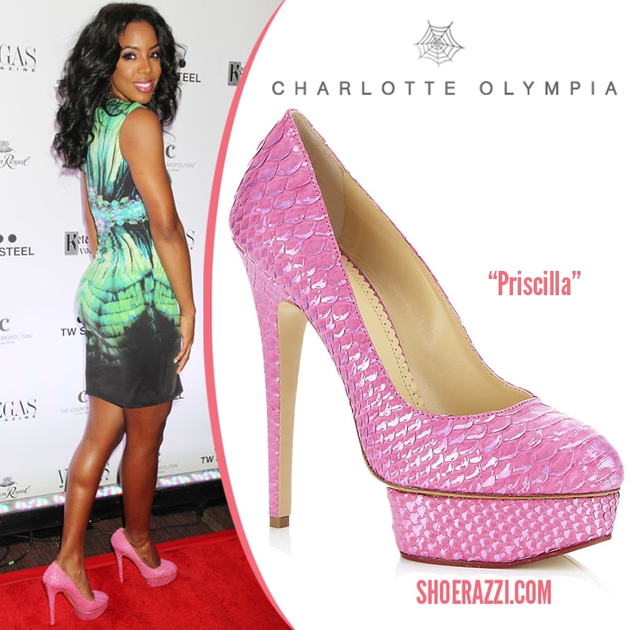 Kelly-Rowland-Charlotte-Olympia-shoes-June-2012