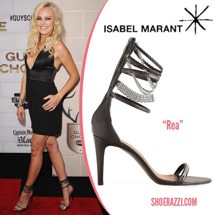 Malin-Akerman-Isabel-Marant-shoes-June-2012