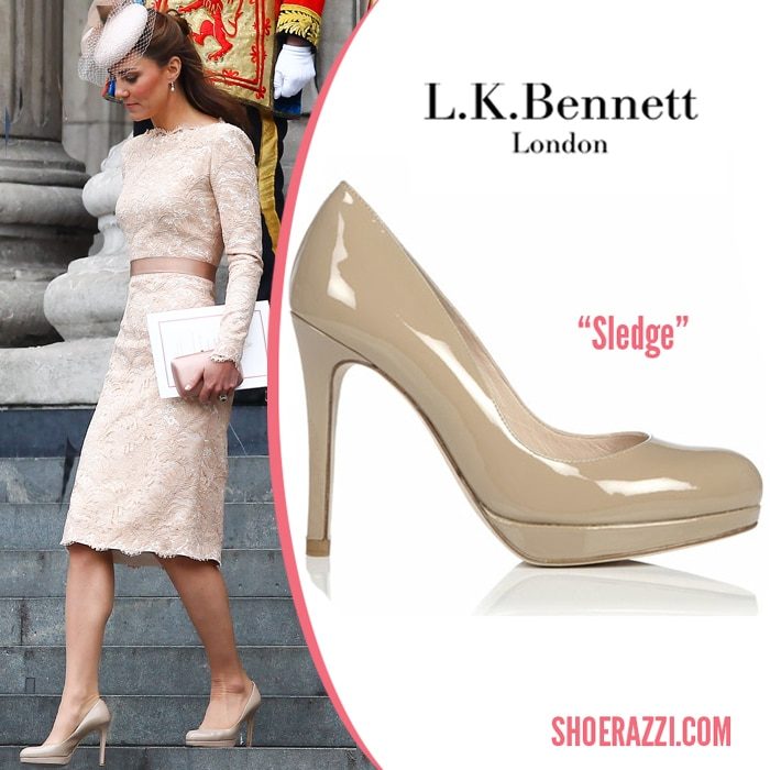 kate-middleton-lk-bennett-heels-june-2012