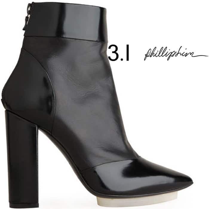 3.1-phillip-lim-fall-2012-boot