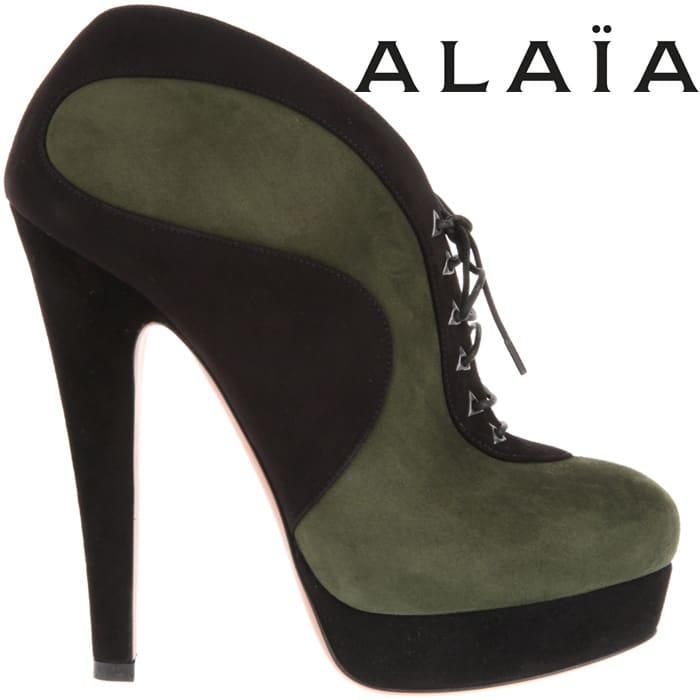Alaia-Fall-2012-platform-boot