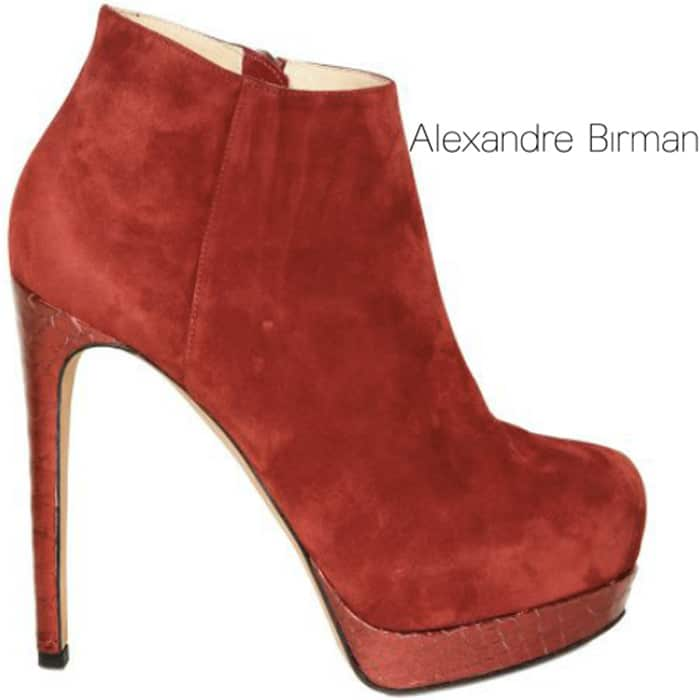 Alexandre-Birman-Fall-2012-boot
