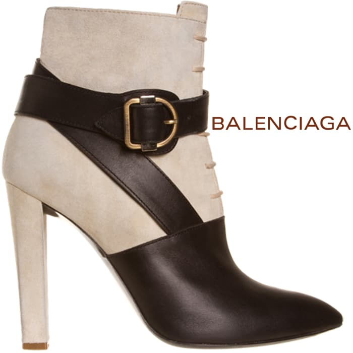 Balenciaga-Fall-2012-boot