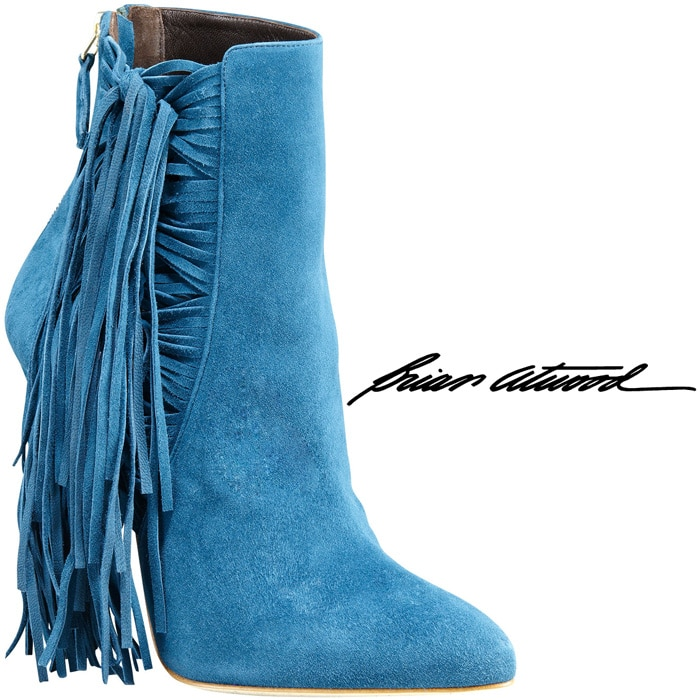 Brian-Atwood-Pipi-boot-Fall-2012