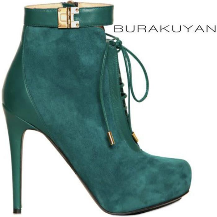 Burak-Uyan-Fall-2012-boot