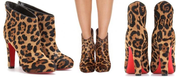Christian-Louboutin-Leopard-Fall-2012-boot