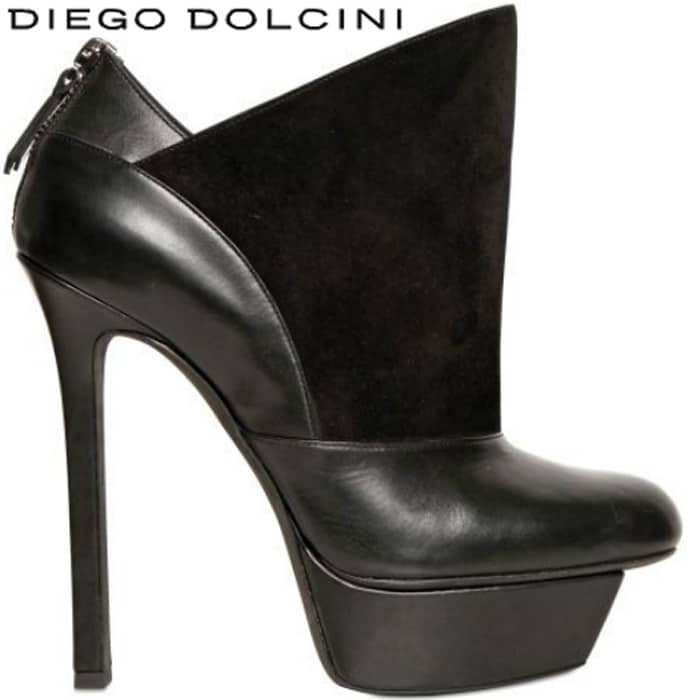 Diego-Dolcini-Fall-2012-boot