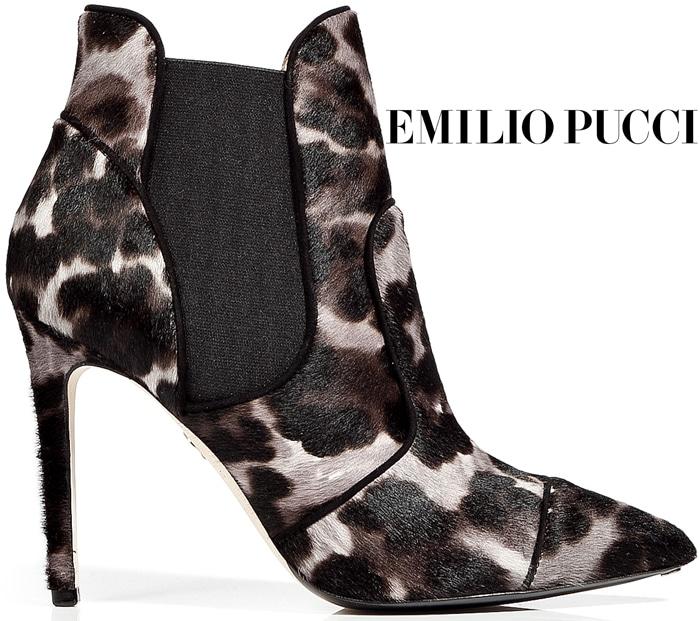 Emilio-Pucci-Fall-2012-boot