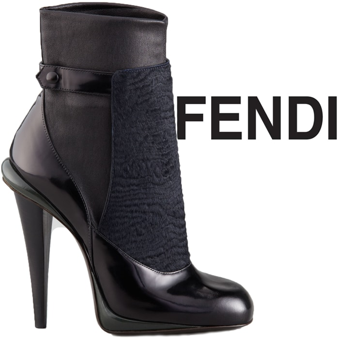 Fendi-Fall-2012-boot