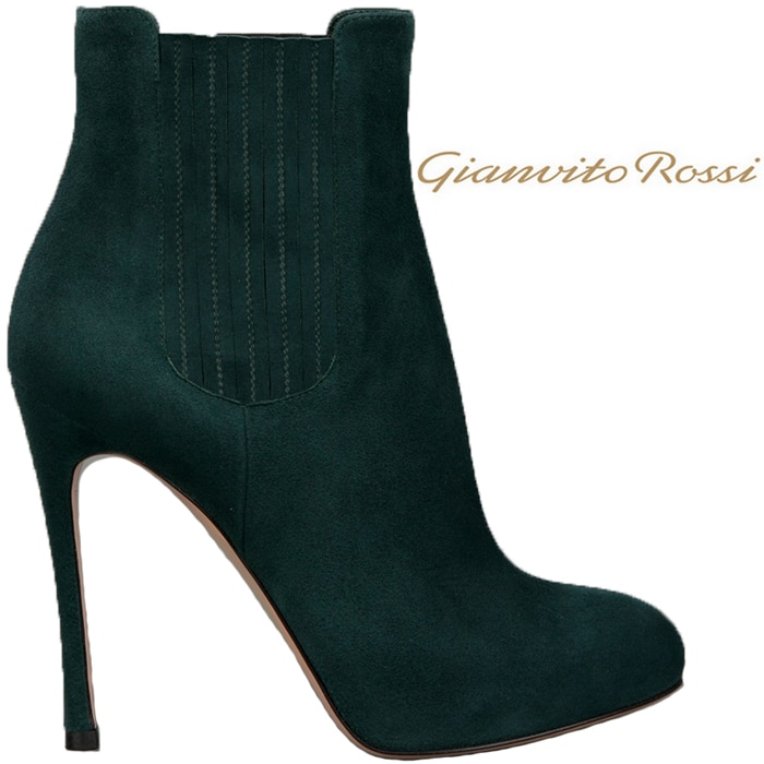 Gianvito-Rossi-fall-2012-boots