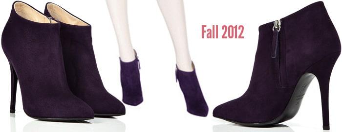 Giuseppe-Zanotti-Fall-2012-purple-boot