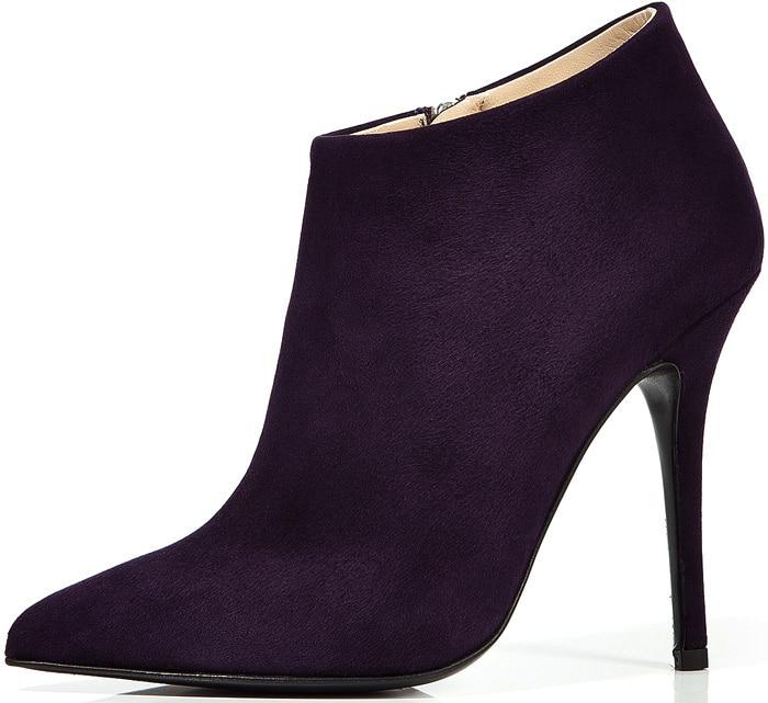 Giuseppe-Zanotti-purple-boot