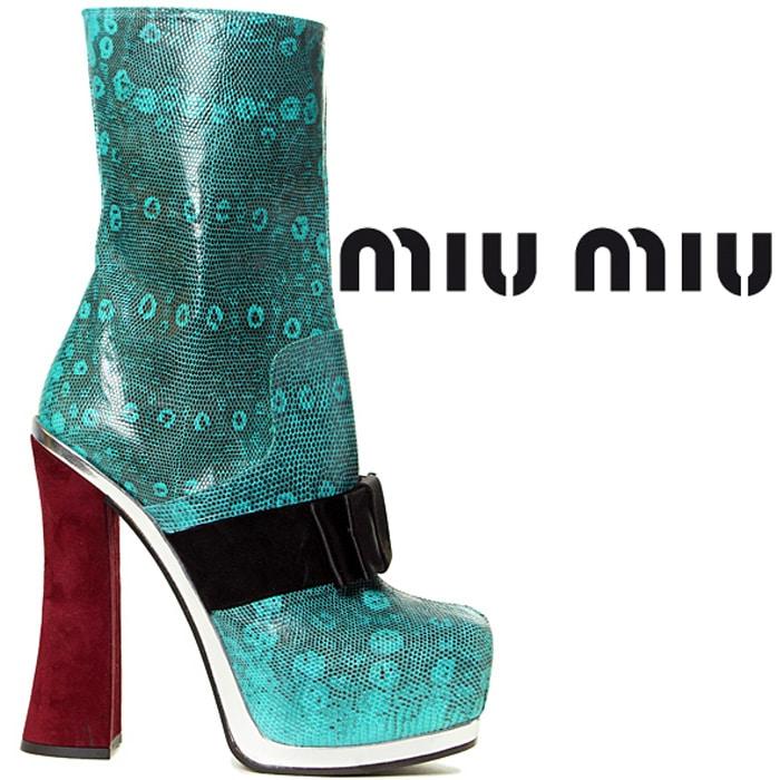 Miu-Miu-Fall-2012-boot