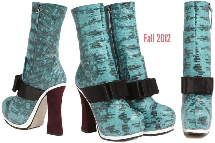 Miu-Miu-platform-boot-Fall-2012