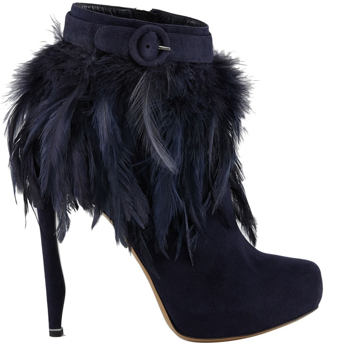 Nicholas-Kirkwood-feather-boot-Fall-2012