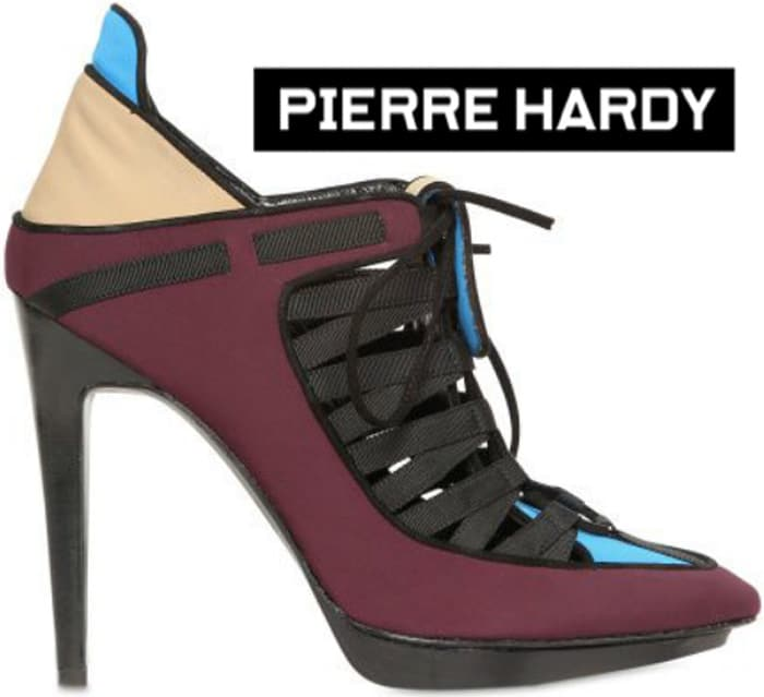 Pierre-Hardy-Fall-2012-boot