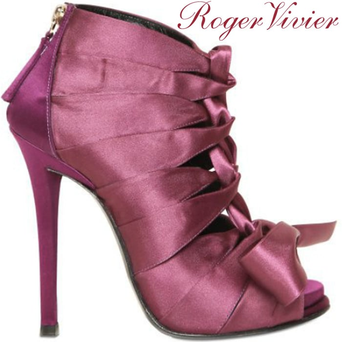 Roger-Vivier-Fall-2012-bootie