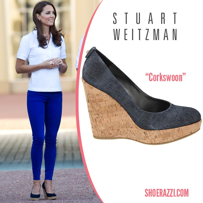 kate-middleton-stuart-weitzman-heel-july-2012