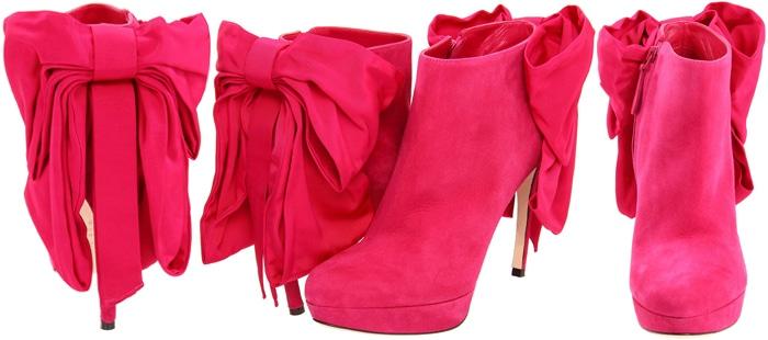 Alexander-McQueen-pink-platform-boot