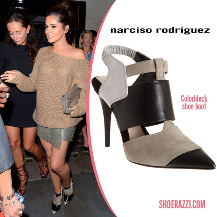 Cheryl-Cole-Narciso-Rodriguez-shoes