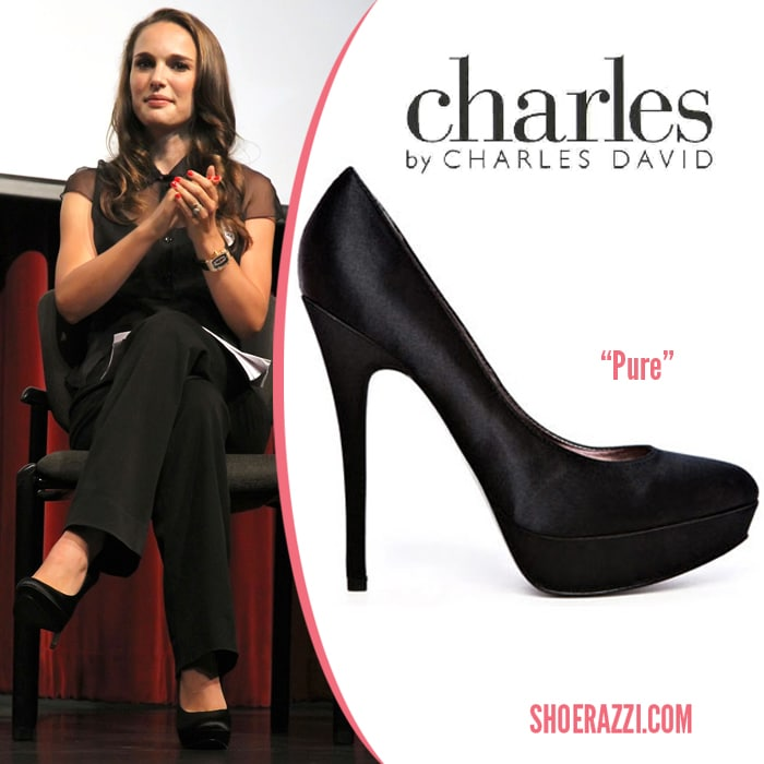 Natalie-Portman-Charles-David-Shoes
