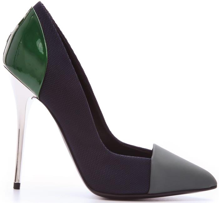 Proenza-Schouler-Cap-Toe-shoe