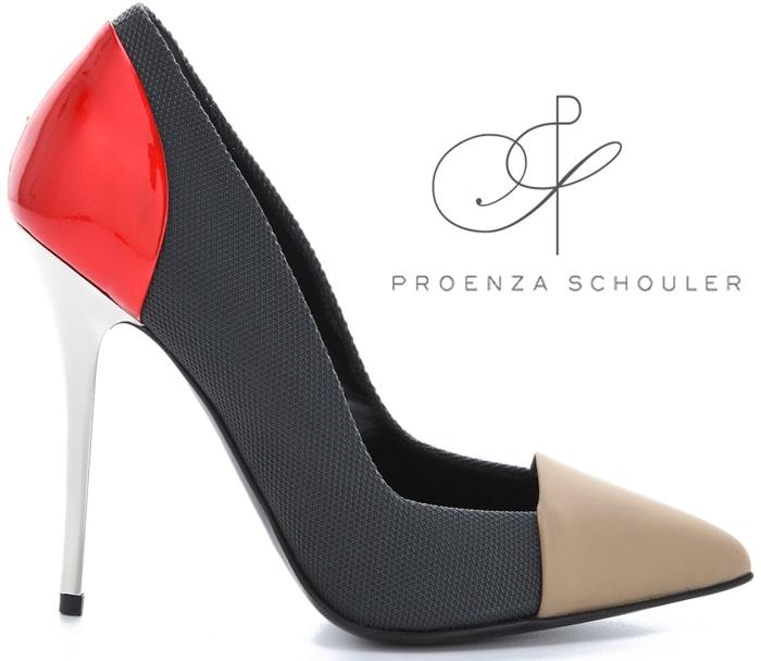 Proenza-Schouler-Pre-Fall-2012-pump