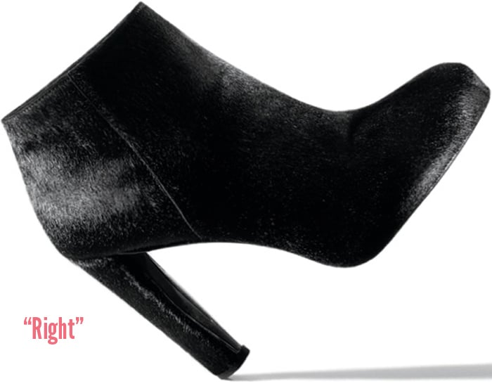 Stuart-Weitzman-Right-boot-Fall-2012