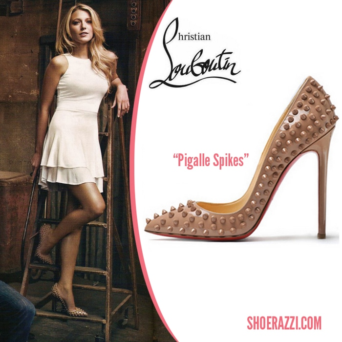 blake-lively-christian-louboutin-heel-august-2012