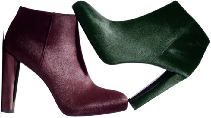 stuart-weitzman-fall-2012-collection
