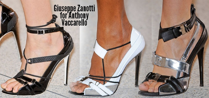 ANTHONY-VACCARELLO-SPRING-2013-Shoes