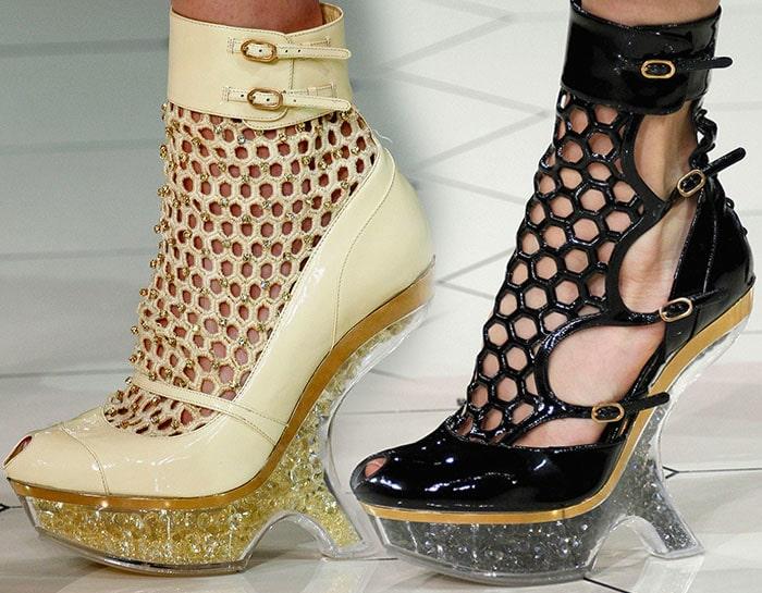 Alexander-McQueen-shoes-Spring-2013