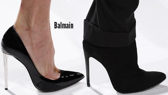 Balmain-Spring-2013-shoes