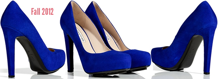 Burak-Uyan-Fall-2012-shoes-pump