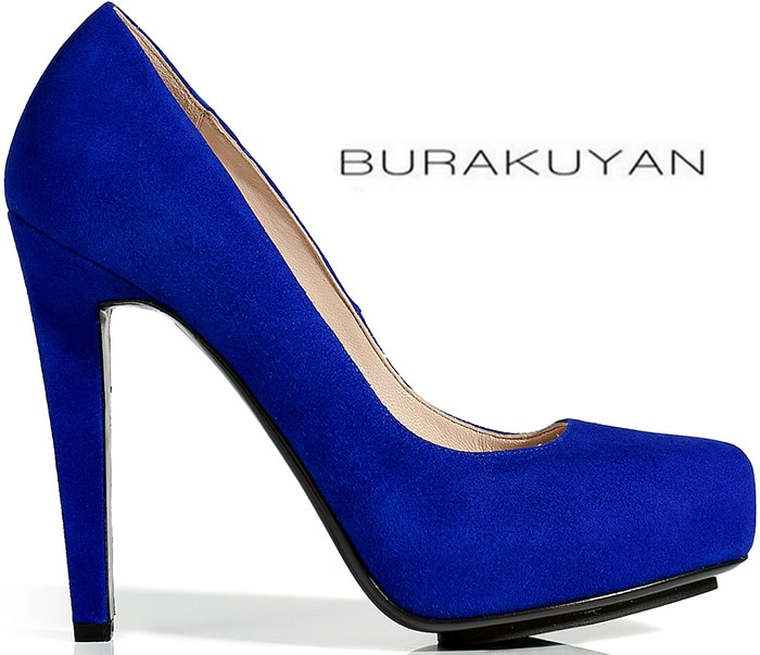 Burak-Uyan-fall-2012-shoes