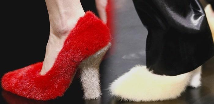 Céline-paris-fashion-week-october-2012