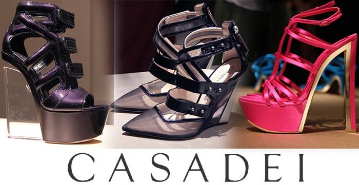 Casadei-Spring-2013-shoes