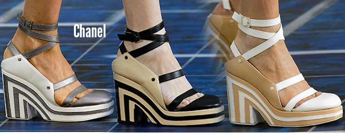 Chanel-Spring-2013-shoes