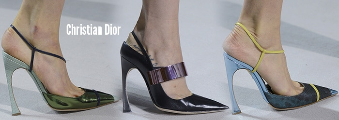 Christian-Dior-shoes-Spring-2013