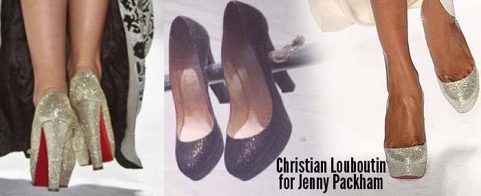 Christian-Louboutin-Jenny-Packham-Spring-2013