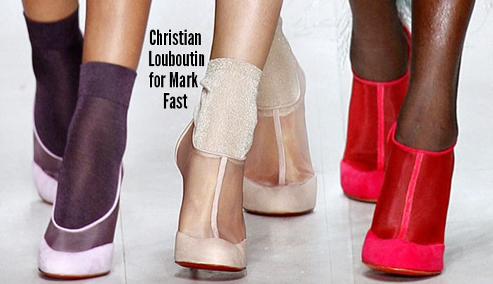 Christian-Louboutin-Mark-Fast-Spring-2013