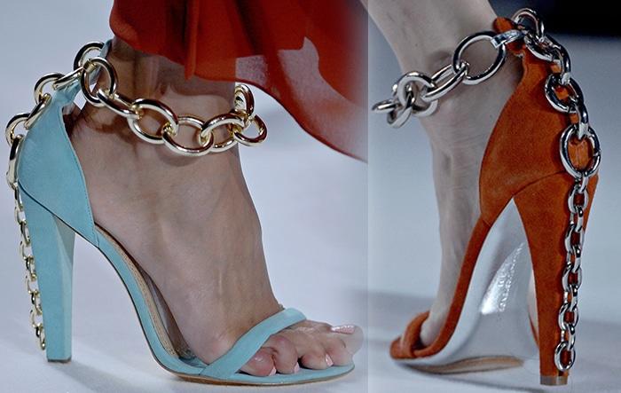 Diane-von-Furstenberg-Fall-2012-sandal