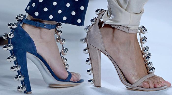 Diane-von-Furstenberg-Fall-2012-shoes