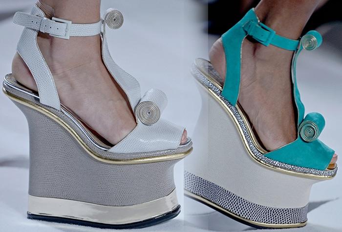 Diane-von-Furstenberg-Fall-2012-shoes-heels