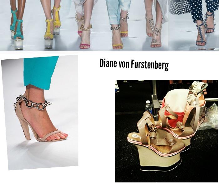 Diane-von-Furstenberg-Spring-2013-shoes